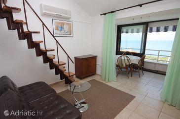 Apartment A-7614-a - Apartments Ravni (Labin) - 7614
