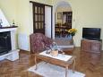 Living room - Apartment A-7618-b - Apartments Belavići (Marčana) - 7618