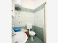 Bathroom - Apartment A-7619-c - Apartments Medulin (Medulin) - 7619