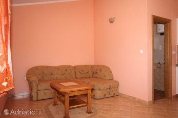 Apartment A-7620-c - Apartments Ližnjan (Medulin) - 7620