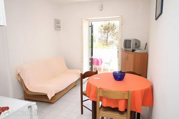 Apartment A-7621-a - Apartments Rabac (Labin) - 7621