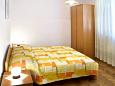 Bedroom 1 - Apartment A-7622-a - Apartments Rabac (Labin) - 7622