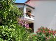 Apartments Rabac (Labin) - 7622