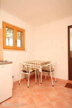 Apartment A-7624-b - Apartments Banjole (Pula) - 7624