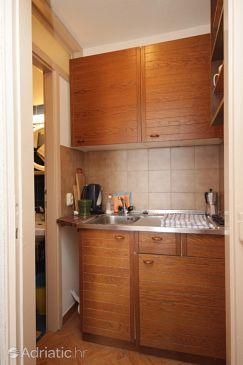 Studio flat AS-7625-b - Apartments Mošćenička Draga (Opatija) - 7625