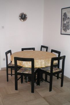 Apartment A-7629-a - Apartments Rabac (Labin) - 7629