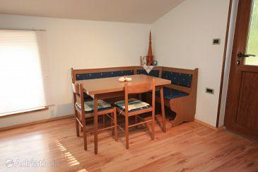 Studio flat AS-7634-a - Apartments Sveti Martin (Središnja Istra) - 7634