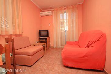Apartment A-7637-c - Apartments Rovinj (Rovinj) - 7637
