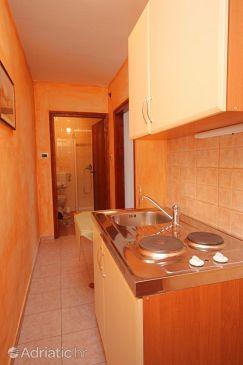 Studio flat AS-7638-a - Apartments and Rooms Bačva (Središnja Istra) - 7638