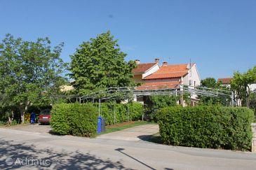 Property Rovinj (Rovinj) - Accommodation 7643 - Apartments with pebble beach.