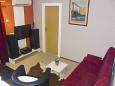 Living room - Apartment A-7648-a - Apartments Pula (Pula) - 7648