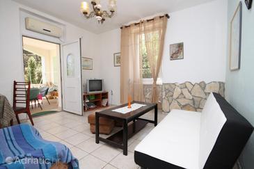 Apartment A-7649-a - Apartments Pula (Pula) - 7649