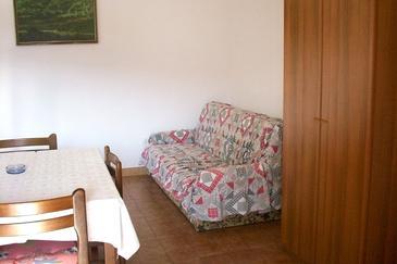 Apartament A-765-a - Apartamenty Postira (Brač) - 765