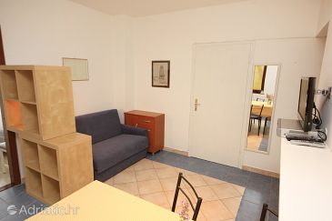 Apartment A-7651-b - Apartments Rabac (Labin) - 7651