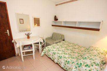 Studio flat AS-7651-a - Apartments Rabac (Labin) - 7651