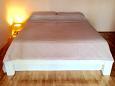 Bedroom - Apartment A-7653-a - Apartments Vinkuran (Pula) - 7653