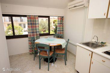 Studio flat AS-7656-a - Apartments Rovinj (Rovinj) - 7656