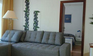 Apartment A-7657-a - Apartments Medulin (Medulin) - 7657