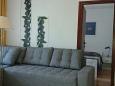 Living room - Apartment A-7657-a - Apartments Medulin (Medulin) - 7657