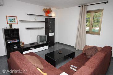 Apartment A-7659-a - Apartments Plomin Luka (Labin) - 7659