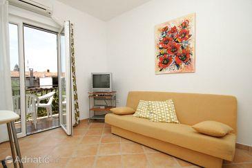 Apartment A-7663-b - Apartments Umag (Umag) - 7663
