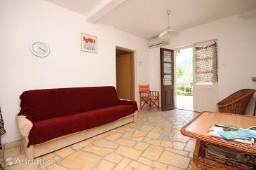 Apartment A-7670-a - Apartments Krbune (Središnja Istra) - 7670