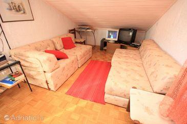 Apartment A-7673-b - Apartments Lovran (Opatija) - 7673