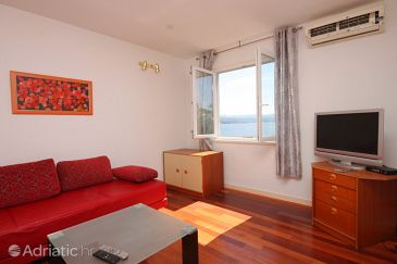 Apartment A-7679-a - Apartments Opatija (Opatija) - 7679