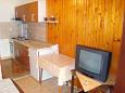 Kitchen 2 - Apartment A-769-f - Apartments Puntinak (Brač) - 769