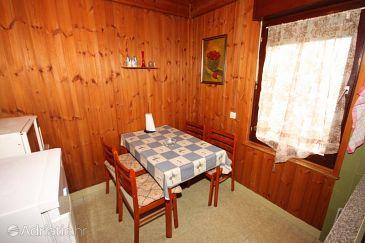 Apartment A-7691-a - Apartments Opatija (Opatija) - 7691