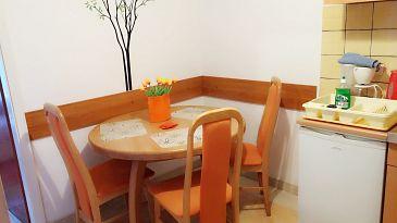 Apartment A-7692-a - Apartments Opatija (Opatija) - 7692