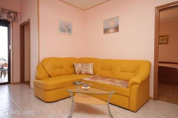 Apartment A-7694-a - Apartments Lovran (Opatija) - 7694