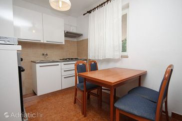 Apartment A-7698-a - Apartments Mošćenička Draga (Opatija) - 7698