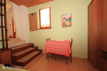 Studio flat AS-7701-a - Apartments Opatija (Opatija) - 7701