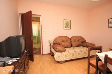 Apartment A-7703-b - Apartments Lovran (Opatija) - 7703