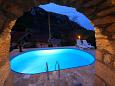 Courtyard Lovranska Draga (Opatija) - Accommodation 7704 - Vacation Rentals in Croatia.