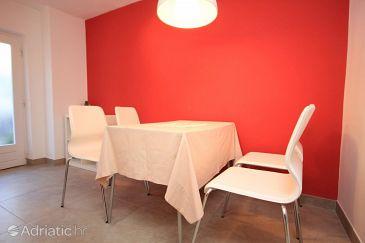 Apartment A-7705-a - Apartments Lovran (Opatija) - 7705