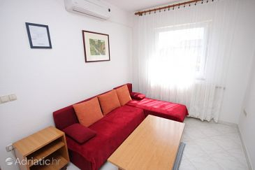 Apartment A-7707-a - Apartments Lovran (Opatija) - 7707