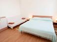 Bedroom - Apartment A-7708-a - Apartments Lovran (Opatija) - 7708