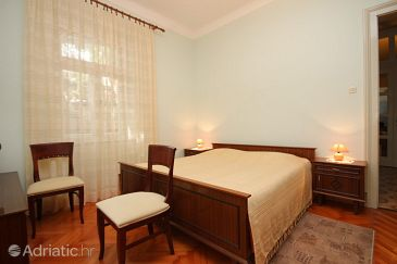 Room S-7709-a - Rooms Lovran (Opatija) - 7709