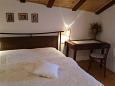 Bedroom 2 - House K-7710 - Vacation Rentals Dobreć (Opatija) - 7710