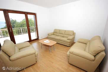 House K-7714 - Vacation Rentals Oprič (Opatija) - 7714