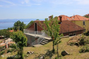 Property Oprič (Opatija) - Accommodation 7714 - Vacation Rentals in Croatia.
