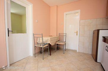 Apartment A-7716-b - Apartments Oprić (Opatija) - 7716