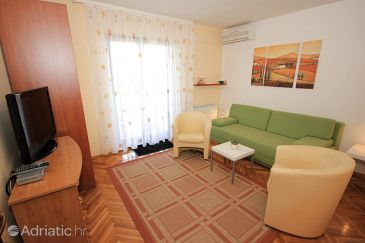 Apartment A-7717-a - Apartments Opatija (Opatija) - 7717