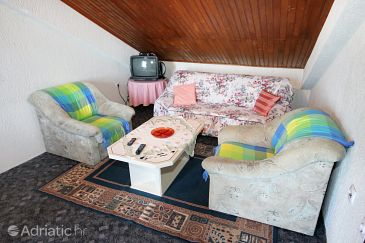 Apartment A-7718-a - Apartments Oprič (Opatija) - 7718