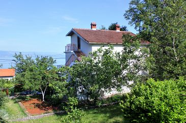 Property Oprič (Opatija) - Accommodation 7718 - Apartments in Croatia.