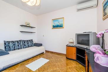 Apartment A-7724-a - Apartments Kraj (Opatija) - 7724