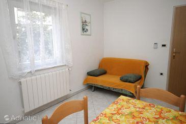 Apartment A-7730-b - Apartments Mošćenička Draga (Opatija) - 7730