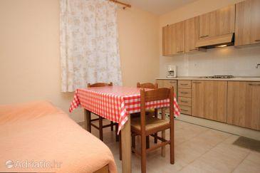 Studio flat AS-7730-a - Apartments Mošćenička Draga (Opatija) - 7730